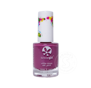 Suncoat Suncoat Girl Peelable Polish Majestic Purple (vegan)