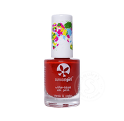 Suncoat Suncoat Girl Peelable Polish Strawberry Delight
