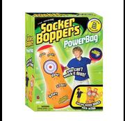 Schylling Socker Bopper Power Bag