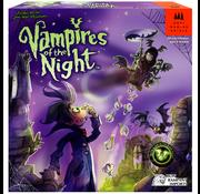 Vampires of the Night