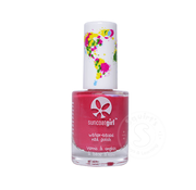 Suncoat Suncoat Girl Peelable Polish Apple Blossom