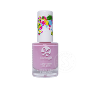 Suncoat Suncoat Girl Peelable Polish Ballerina Beauty