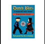 Dutch Blitz Expansion