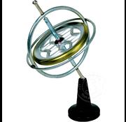 Tedco Original Gyroscope