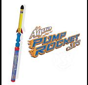 GeoSpace Aqua Pump Rocket Jr.
