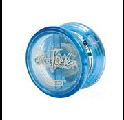 Duncan® Duncan® Reflex™ Auto-Return Yo-Yo, Beginner