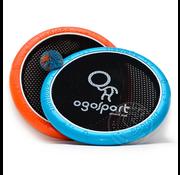 """OgoSport OgoSport OgoDisk Mini 12"""""""