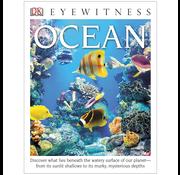 DK DK Eyewitness Ocean