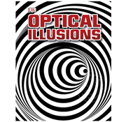 DK DK Optical Illusions