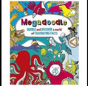 DK DK Megadoodle