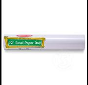 """Melissa & Doug Melissa & Doug Easel Paper Roll (12"""" x 75')"""
