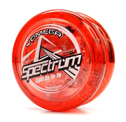 Yomega® Yomega® Spectrum Yo-Yo,  Level 2