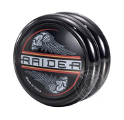 Yomega® Yomega® Raider Yo-Yo,  Level 3