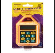 Educational Insights Math Trekker Addition/Subtraction for Grades 1+