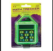 Educational Insights Math Trekker Multiplication/Division for Grades 3+