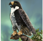 Folkmanis Folkmanis Peregrine Falcon Puppet
