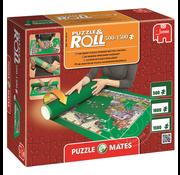 Jumbo Jumbo Puzzle & Roll Puzzle Mat (up to 1500pcs)