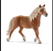 Schleich Schleich Haflinger Stallion RETIRED