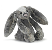 Jellycat Jellycat Bashful Woodland Bunny, Medium