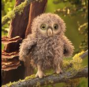 Folkmanis Folkmanis Owlette Puppet