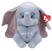 TY TY Beanie Babies Dumbo Lrg Limited Edition