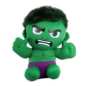 TY TY Beanie Babies Marvel Hulk Reg