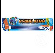 Toysmith Hydro Beam