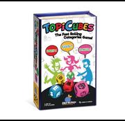 Blue Orange Games Topicubes