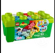 LEGO® LEGO® DUPLO® Brick Box