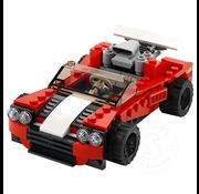 LEGO® LEGO® Creator Sports Car