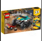 LEGO® LEGO® Creator Monster Truck