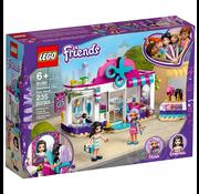 LEGO® LEGO® Friends Heartlake City Hair Salon