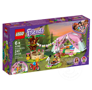 LEGO® LEGO® Friends Nature Glamping