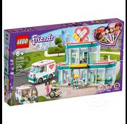 LEGO® LEGO® Friends Heartlake City Hospital