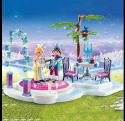 Playmobil Playmobil Super Set Royal Ball RETIRED