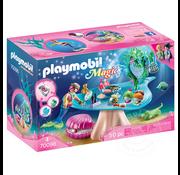 Playmobil Playmobil Beauty Salon with Jewel Case