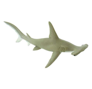 Safari Safari Hammerhead Shark
