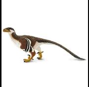 Safari Safari Deinonychus