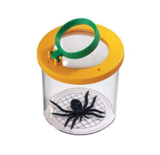 Safari Safari World's Best Bug Jar