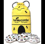Honeycomb Games