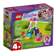 LEGO® LEGO® 4+ Friends Puppy Playground