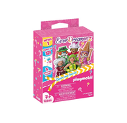 Playmobil Playmobil Everdreamerz I Candy World Blind Box RETIRED
