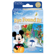 Ravensburger Disney Eye Found It!® Cards
