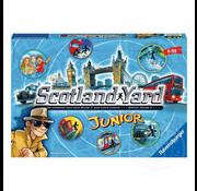 Ravensburger Scotland Yard Jr