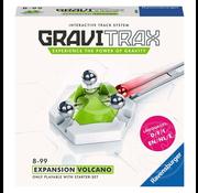 Ravensburger GraviTrax Expansion: Volcano