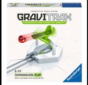 Ravensburger GraviTrax Expansion: Flip