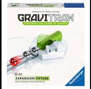 Ravensburger GraviTrax Expansion: Tip Tube
