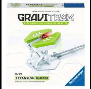 Ravensburger GraviTrax Expansion: Jumper