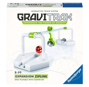 Ravensburger GraviTrax Expansion: Zipline