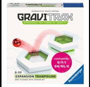 Ravensburger GraviTrax Expansion: Trampoline